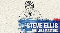 Steve Ellis: Take Your Love