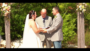 Megan & Shane Highlight Film