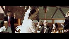Blair + Chi Highlight Film