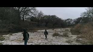 Izoro, Texas-Up to 4K