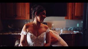 Courtney + Derek Highlight Film