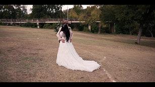 Brittany Rae & Drew Highlight Film