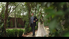 Katelyn + Phillip Highlight Film