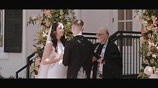 Brookes + Bailey Highllight Film