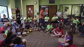 Music Education Classroom Packages
