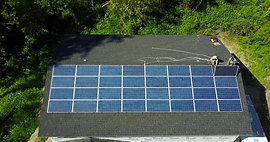 Switch Electric Solar Video 3