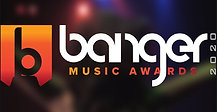 2020 Banger Music Awards on #PureRockRadio (01/18) #BangerAwards #Metal #HardRock #IndieBands