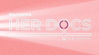HER Docs Film Festival