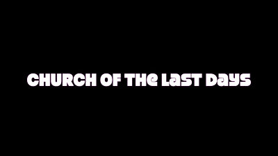 March 29 Worship Final