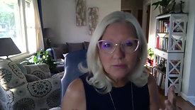 Sandra Grace Testimonial