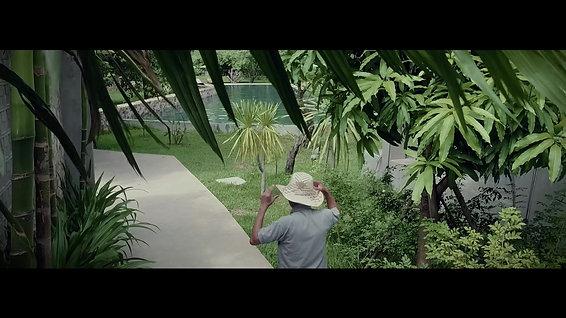 Hotel Templation - Siem Reap - Teaser