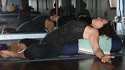 Yin Yoga with Catherine