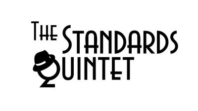 Standards Quintet