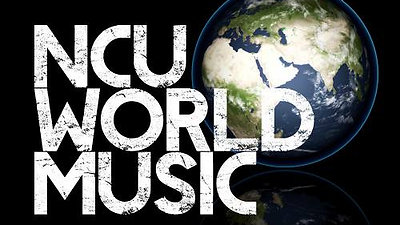 NCU WorldMusic