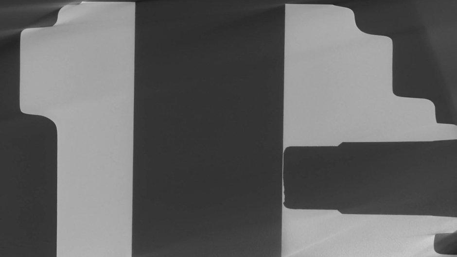 Valve Body CT2-X Slice 8x