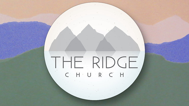 The Ridge Church