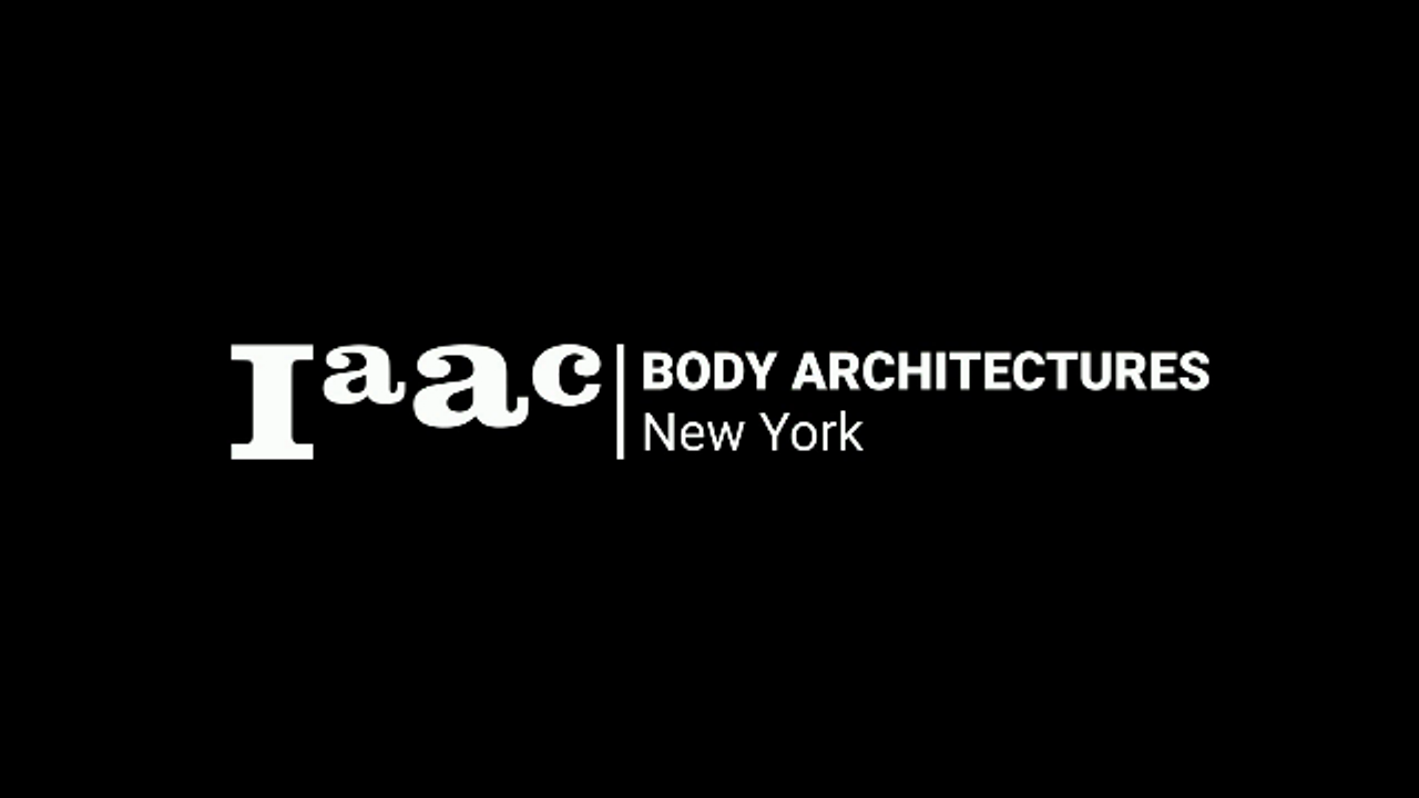 BODY ARCHITECTURES