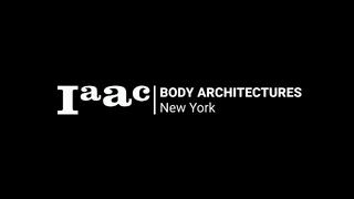 BODY ARCHITECTURES