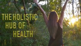 Streaming Health TV Promo