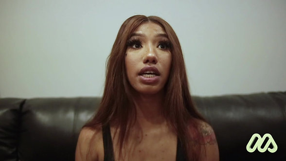 Gabby's Testimonial