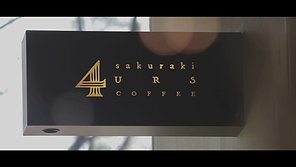 Christmas Sakuraki Family Flea Market 2020
