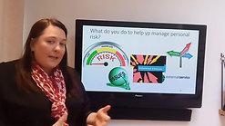 Lesson 7 Safeguarding pt2- 2 video