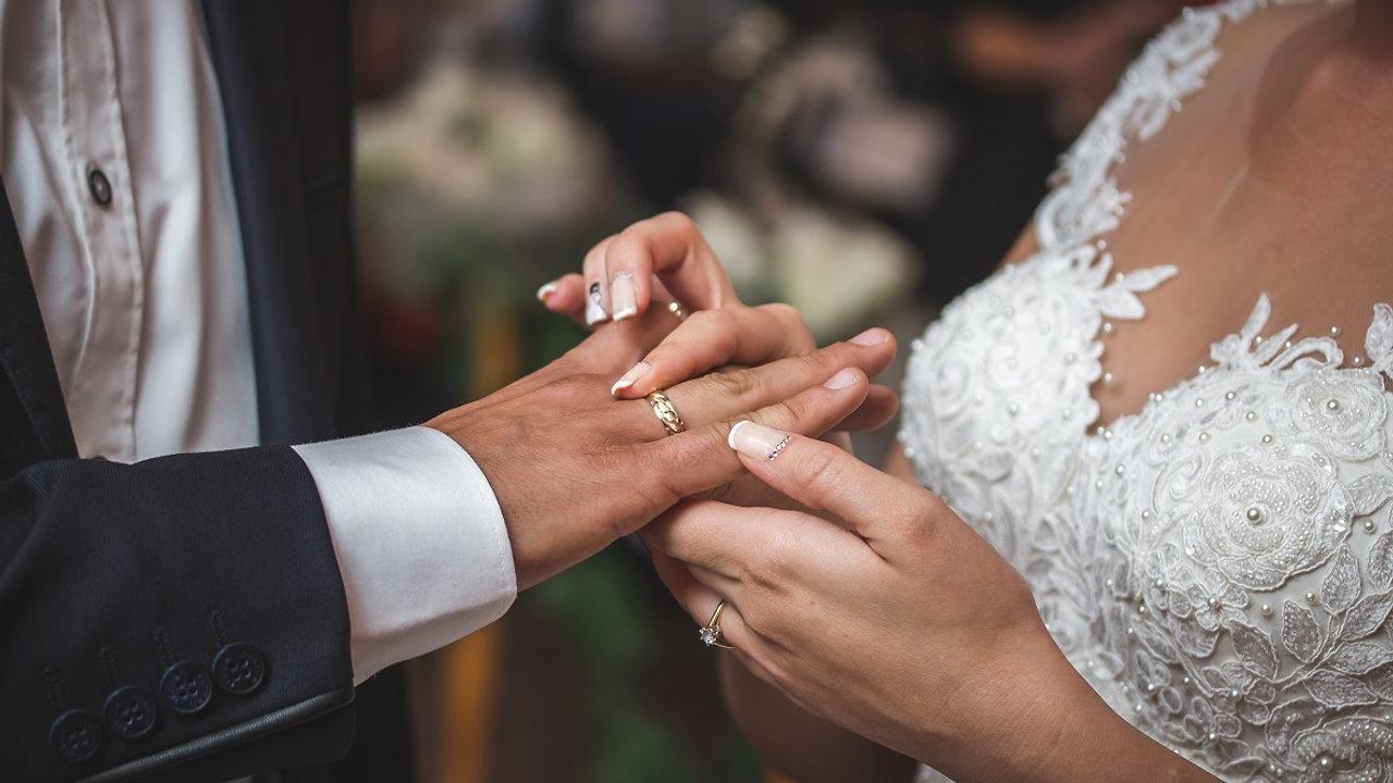 Сватбени трейлъри 2018