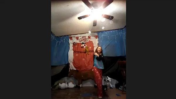 Dabria Rudolph
