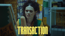 Transaction - Ep4 - Liv Compares Hate Crimes