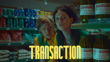 Transaction - Ep1 - Liv Boycotts the Gender Neutral Toilet