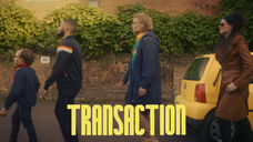 Transaction - Ep2 - Liv Starts a Deadly Prank War