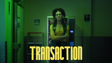 Transaction - Ep5 - Liv is Accused of Theft by Consumption