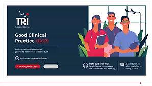 TRI GCP Training Oct 2020