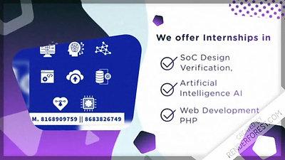 Corporate Video Chip Web Technologies