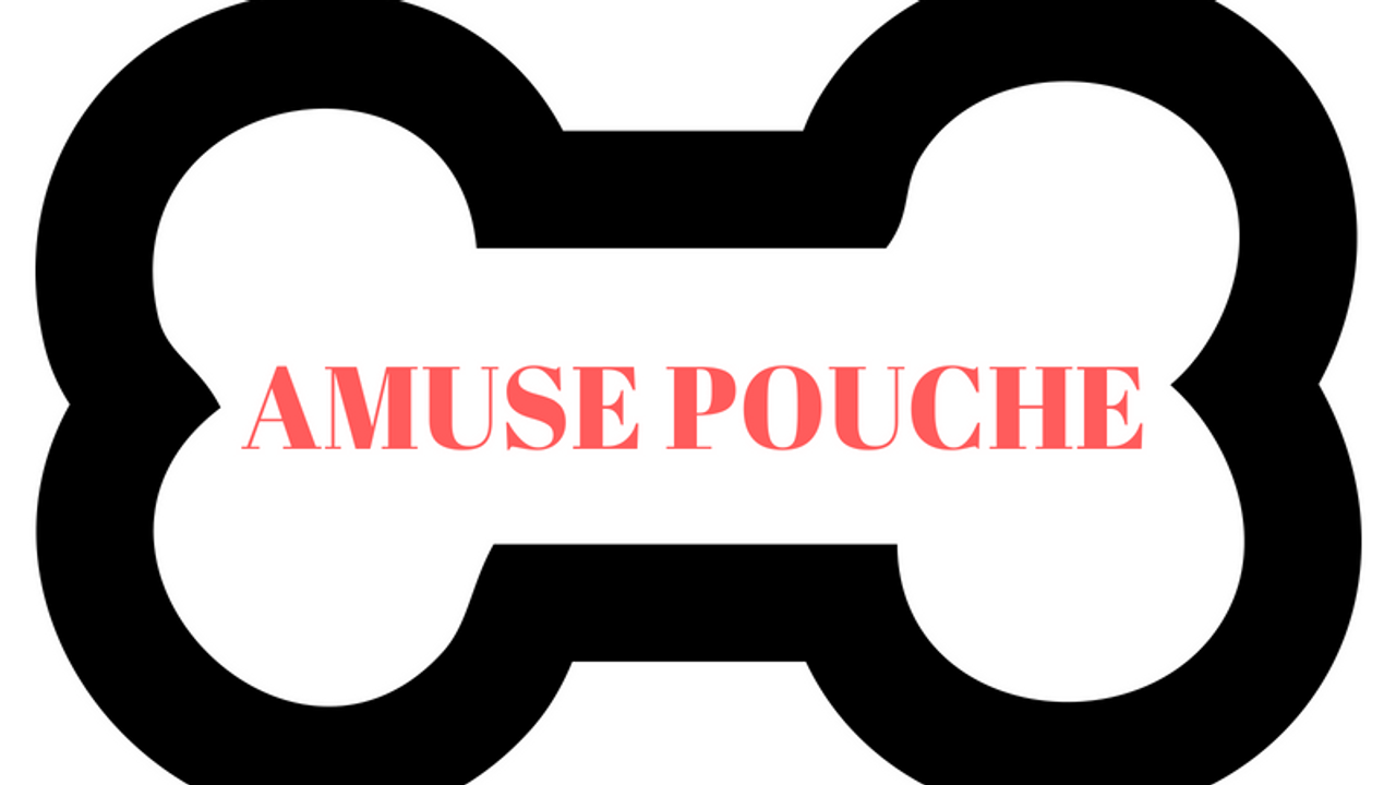 Amuse Pouche