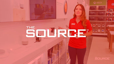 """The Source """"Smart Homes"""""""