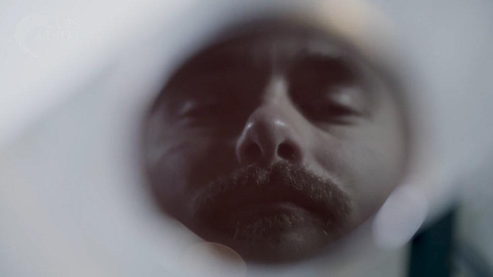 Dave Woodside DoP Documentary Reel