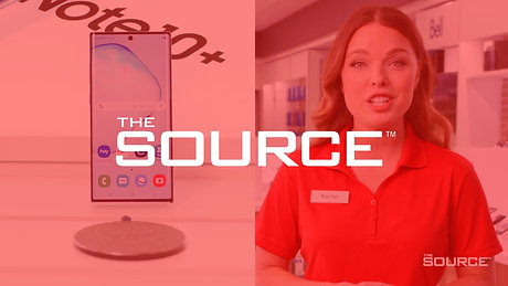 """The Source """"Mobile Devices"""""""