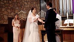 Rocfort Wedding 1