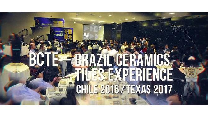 BCTE 2019/2017