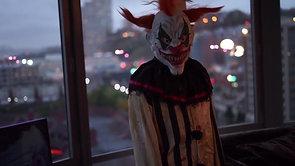 Halloween 17 promo