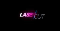 LaserCutVideo