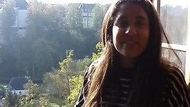 Jessica de  Paraguay