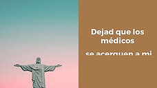 Retiro de Medicos