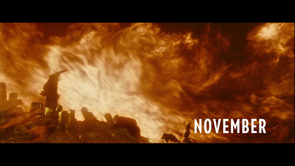 HBO® Premieres