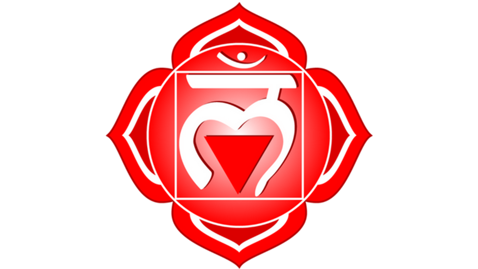 Chakra Yoga With Caroline