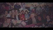 """Johnsons Bar - Kilrush - Celebrating 50 years """"Still Going Strong"""""""