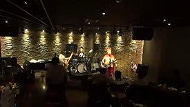 直訳ロッカー王様 日本語直訳ツェッペリン研究会 Led Zeppelin - We're Gonna Groove
