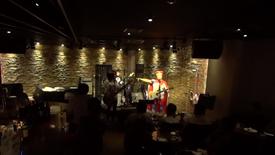 直訳ロッカー王様 日本語直訳ツェッペリン研究会 Led Zeppelin − Immigrant Song