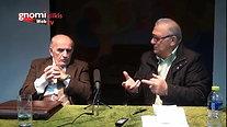 Ο π  Πρόεδρος του Αρείου Πάγου Βασίλης Νικόπουλος: Υπάρχει ανάγκη εφαρμογής του Συντάγματος